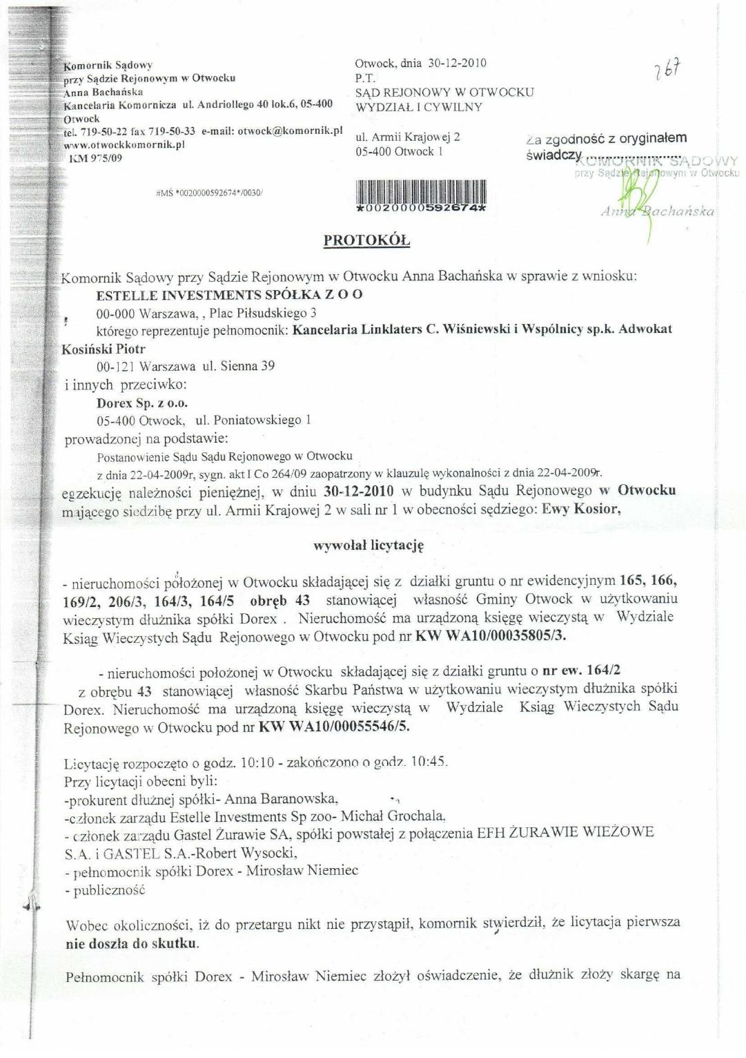 cs go status swatania ihres konta wird ermittelt