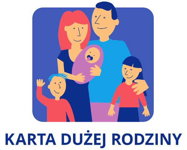 karta dużej rodziny otwock oficjalny portal miejski