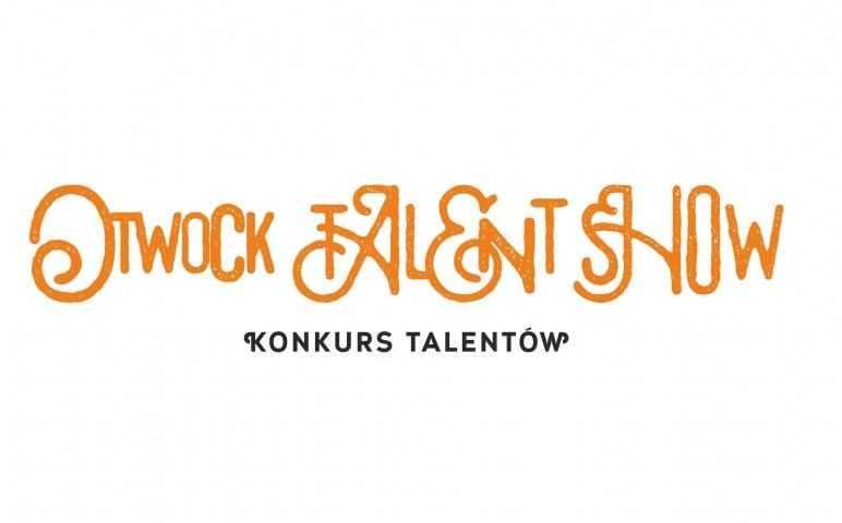 otwock talent show 2016 otwock oficjalny portal
